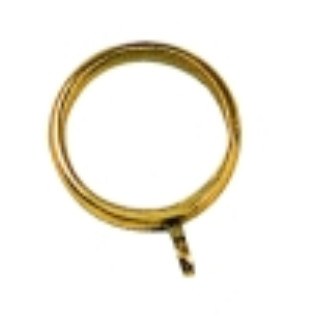 Curtains Ideas curtain rings brass : Curtain Fittings : Cast Iron Gates Fence - All Home Restoration ...